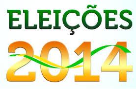 Eleitores brasileiros não podem ser presos até o dia 7 de outubro