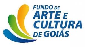 fundo de cultura