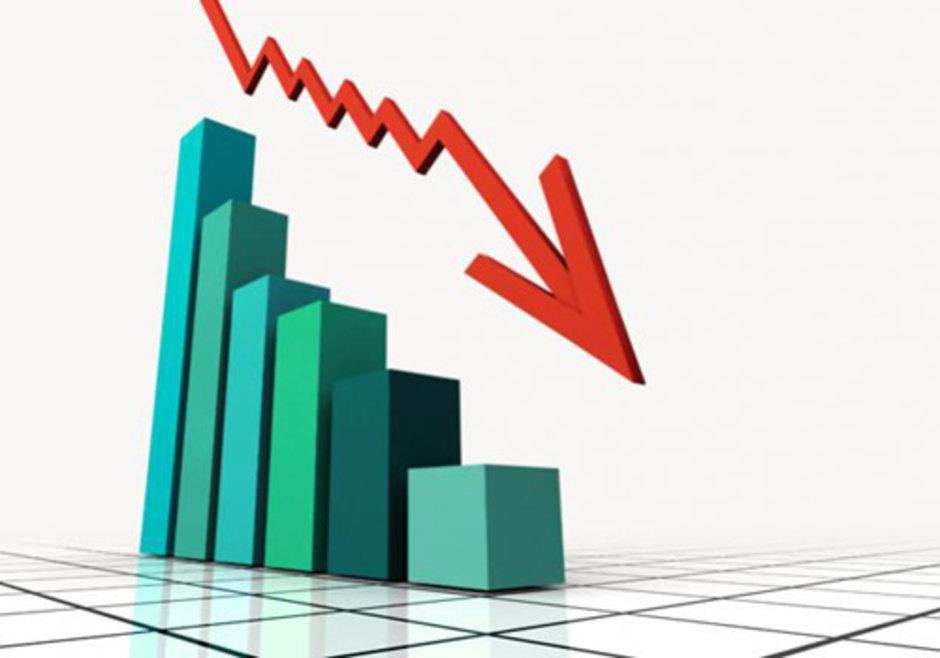 Brasil deve crescer apenas 0,3% em 2014, aponta OCDE