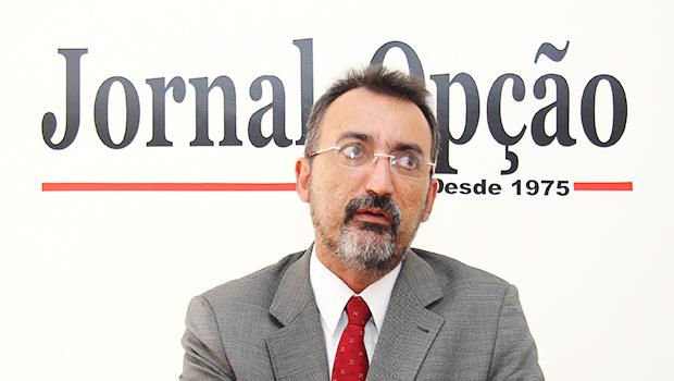 Petista articulou chapa única de Helio de Sousa à presidência