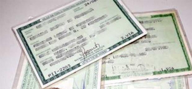 Novo documento de identificação em Goiás terá prazo de entrega reduzido de 60 dias úteis para cinco