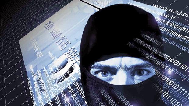É impossível ter segurança e privacidade na internet