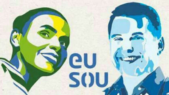 """Point MariMar"" vai ser inaugurado dia 15 para apoiar eleições de Marina Silva e Marconi Perillo"