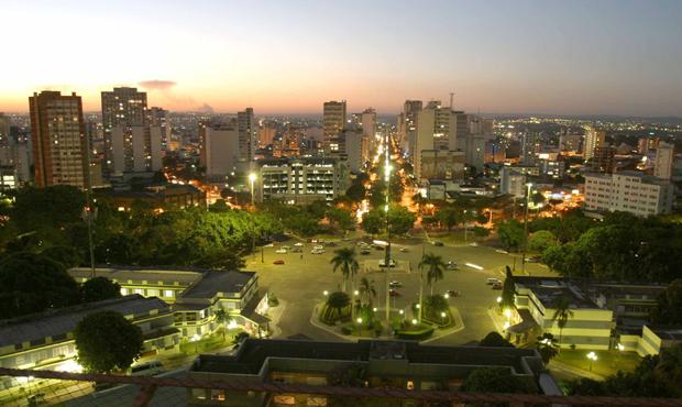 Setor produtivo e prefeitura definem tarifas para imóveis de IPTU