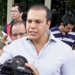 Ataídes Oliveira é o 3º colocado em disputa polarizada / Foto: Facebook