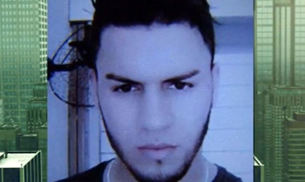 Em Goiânia, jovem é morto a tiros após urinar em muro
