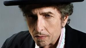 Dylan, 75, foi o premiado do Nobel de Literatura de 2016   Foto: Divulgação