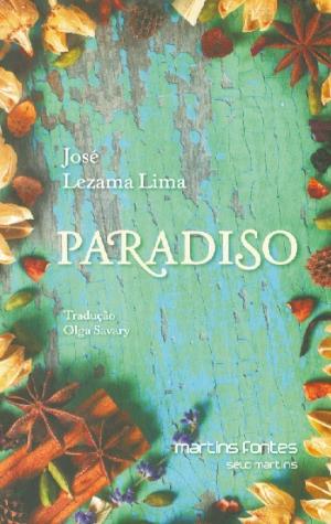 """Paradiso"": o romance de Lezama Lima é a obra-prima máxima da literatura cubana"