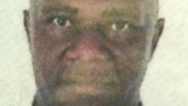Corpo de corretor de imóveis desaparecido é encontrado em Brazilândia