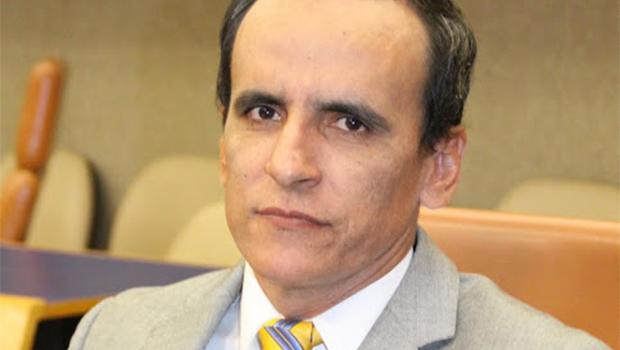 Justiça concede habeas-corpus ao vereador Zander