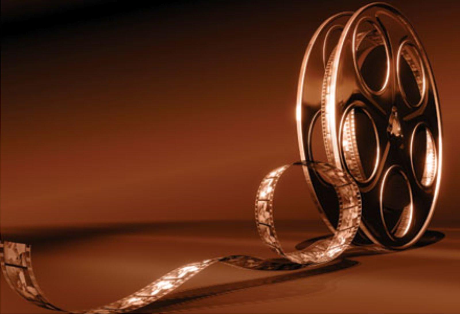 IFG divulga edital com novos cursos, entre eles o primeiro bacharelado em Cinema de Goiás