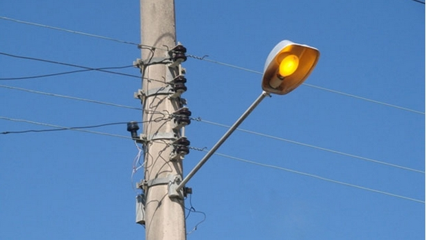 Quedas constantes de energia atrapalham rotina do Setor Marista, em Goiânia