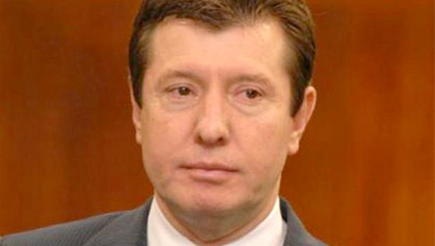 Para José Nelto, intenção da oposição não é destruir governo estadual
