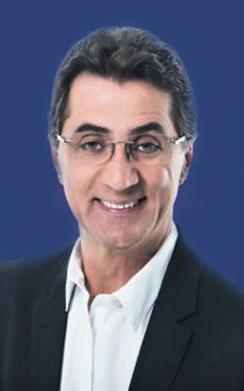 PHS planeja pleitear a vice de Jayme Rincon na disputa pela Prefeitura de Goiânia em 2016