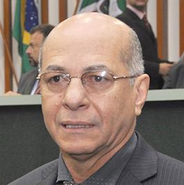 professor alcides 2