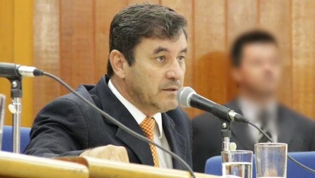 Clécio Alves deve ser indicado para Secretaria Municipal de Urbanismo