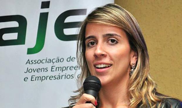 2º Congresso Goiano de Jovens Empreendedores tem início nesta quinta (6/11)
