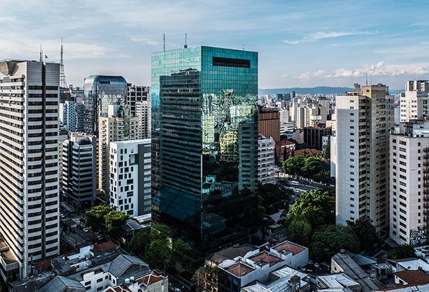 São Paulo terá aumento médio de 3,5% de IPTU/ITU para 2015