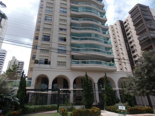 Morre mulher vítima de explosão em apartamento em frente ao Parque Vaca Brava