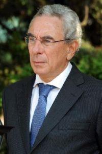 Foto: reprodução / Embaixada de Portugal