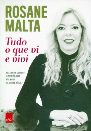 Livro de Rosane Malta sustenta que o hoje senador do PTB Fernando Collor, quando governador de Alagoas, já movimentava contas na Suíça