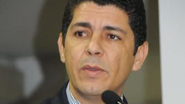 """""""Marcelo Miranda não terá dificuldade para fazer a presidência da Assembleia"""""""