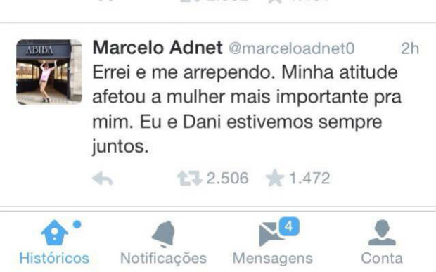 adnet1