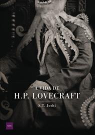 big_thumb_a-vida-de-h-p-lovecraft