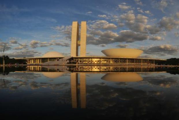 Se o Orçamento de 2015 não for votado até o fim do ano, gasto mensal do governo com custeio no próximo ano será  equivalente a 1/12 do Orçamento de 2014, até que a peça orçamentária seja concluída | Arquivo/Agência Brasil