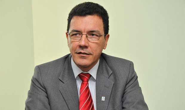 Reitor da UFG diz que apresentação do MEC ainda não os convenceu a aderir ao Future-se