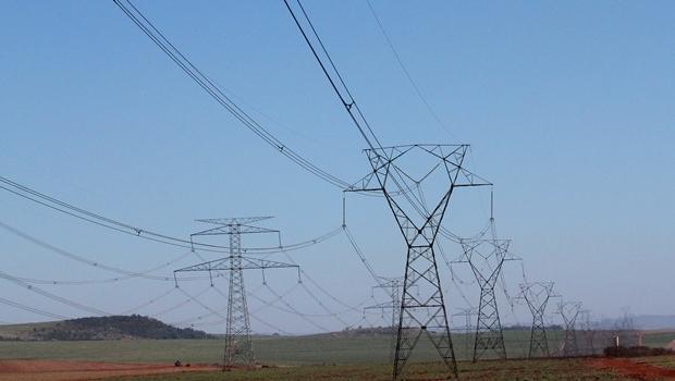 Governo de Goiás contrata rede de energia de R$ 87 milhões para o Entorno do DF