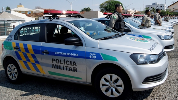 Foto: reprodução / Site da prefeitura de Catalão