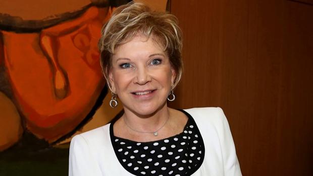 Em carta, Marta Suplicy pede demissão do Ministério da Cultura