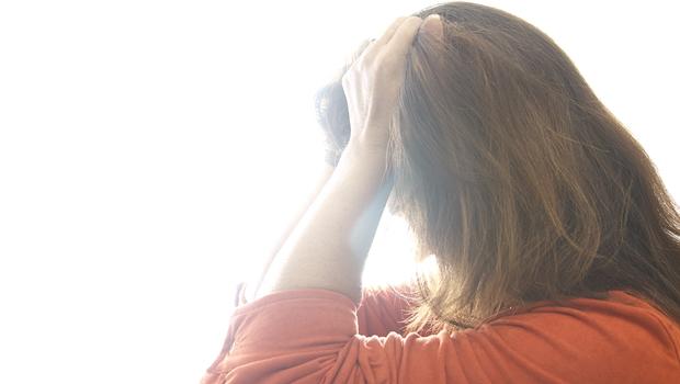 Uma em cada três mulheres é vítima de violência no mundo, aponta OMS