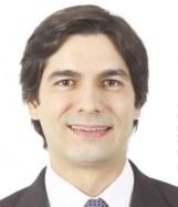 Thiago Miranda, presidente da CDTrib, orienta os advogados a fazerem um planejamento da receita da empresa   Foto: Arquivo Pessoal