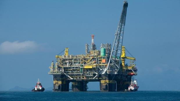 TCU informa que 70% dos contratos da Petrobras podem ser sem licitação