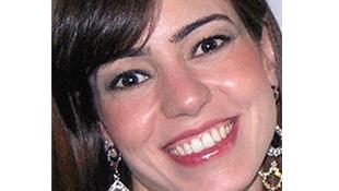 Julgamento de recurso de envolvidos no assassinato de Polyanna Arruda é adiado