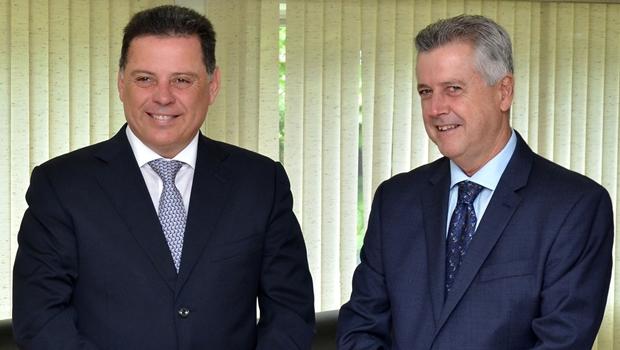 Antes de reunião com Temer, governadores têm encontro para discutir pautas em comum