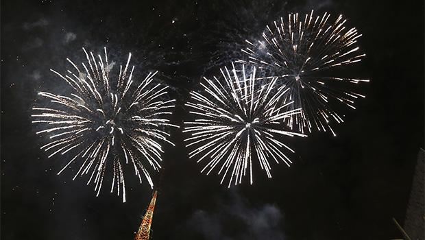 Veja lista de locais em Goiânia para celebrar a chegada de 2015