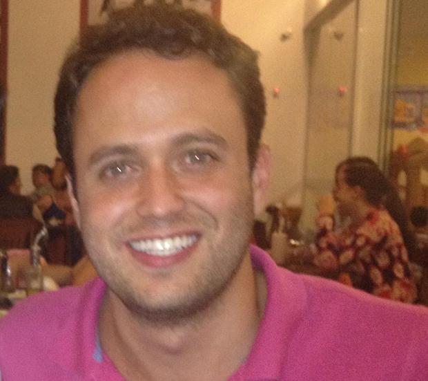 Filho do prefeito de Quirinópolis morre após sofrer parada cardíaca