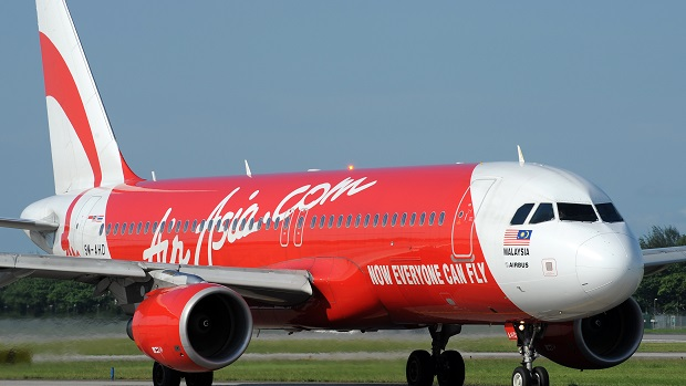Suspensas buscas a avião que desapareceu na Indonésia com 162 a bordo