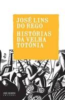 Histórias da Velha Totônia