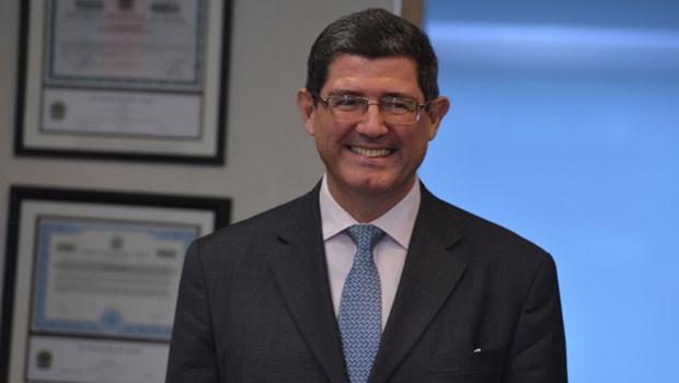 Joaquim Levy vai ao Congresso e LDO pode ser votada amanhã