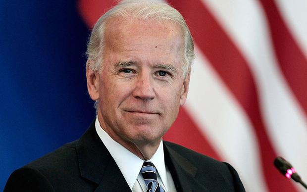 Vice-presidente dos EUA, Joe Biden: vinda agrada Dilma Rousseff / Lintao Zhang