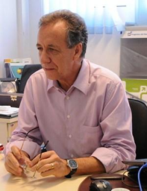 José Roberto - Foto - Camylla Costa