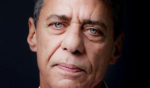 Chico Buarque: excesso de imagens de ficção e irrealidade narrativa Foto:Companhia das Letras
