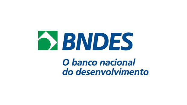 BNDES divulga nota resposta à entrevista do procurador Helio Telho ao Jornal Opção