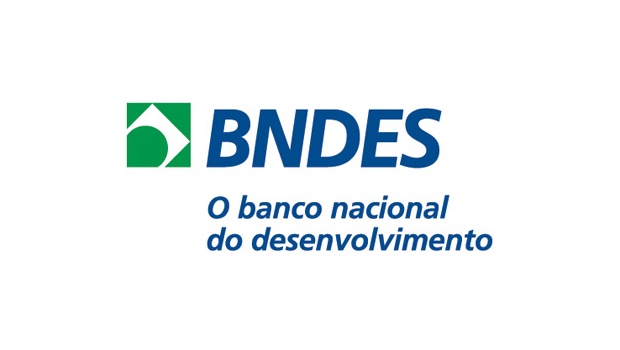 bndesOK1
