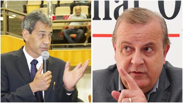 Novo reajuste de IPTU/ITU, de 29%, já nasce derrotado. Base do prefeito não aceita alíquota