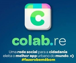colabOK1